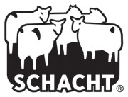 Authorized Schacht Dealer